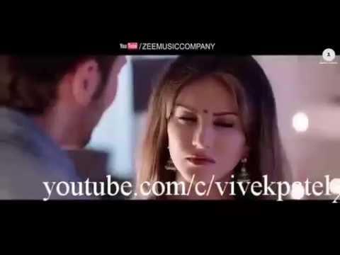 Xxx Mp4 Beiimaan Love Official Trailer Sunny Leone 3gp Sex