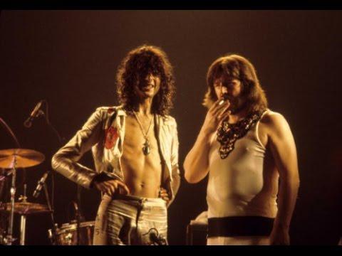 Xxx Mp4 Led Zeppelin Inglewood 06 23 1977 EVSD 3gp Sex