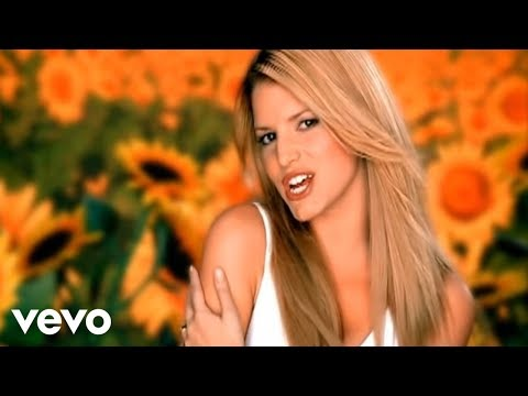 Xxx Mp4 Jessica Simpson I Wanna Love You Forever Video 3gp Sex