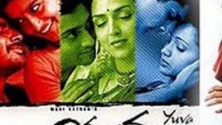 Yuva Full Length Telugu Movie | Surya, Siddardh, Trisha, Meera Jasmine, Madhavan | #TeluguMovies