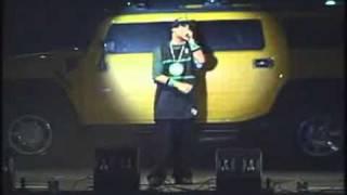 [4 de 26] Manny Montes   Vida Dura.3gp peto yucan