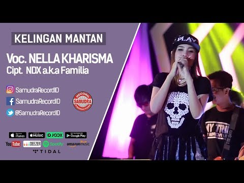 Xxx Mp4 Nella Kharisma Kelingan Mantan Official Music Video 3gp Sex