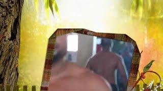 কইয়া দিমু টেলিভিশন