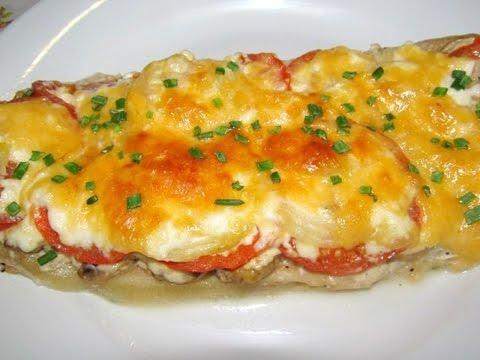 Салат спагетти рецепт