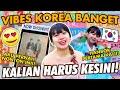 Download Video Download Pake HANBOK Untuk Pertama Kali !! SARANGHAE OPPA!!!   Jogja Vlog #2 3GP MP4 FLV