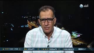 خبير: الانتصار الفلسطيني بالأقصى أحرج الأجهزة الأمنية الإسرائيلية