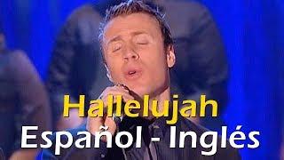 Hallelujah (Aleluya) - Video Sub Español Inglés