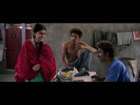 Xxx Mp4 Mane Kahi De Full Video Song Mayur Chauhan Aka Michael Deeksha Joshi 3gp Sex
