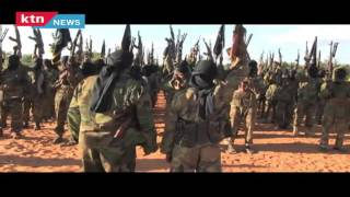 Long Road to El Adde Attack: How the attack on the Kenyan soldiers in Somalia was planned