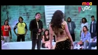 Mumaith khan sexy scene pokiri