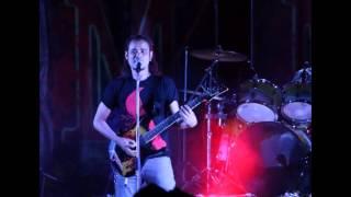 Sue Riya Marn - Hyacinths (Lyric Music Video)