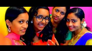 Arun and Gayathri Wedding Highlights