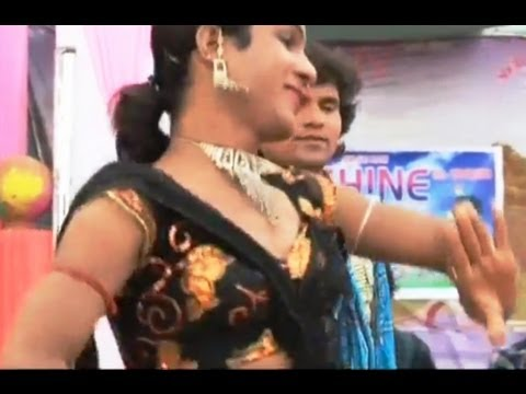 Aahi Re Didiya [ Bhojpuri Video Song ] Kaho Jharela - Chhotu Chhaliya