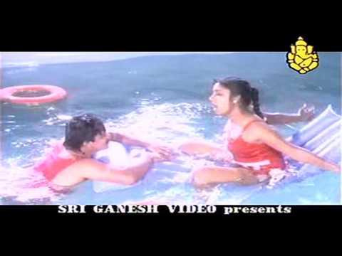Xxx Mp4 Kannada Hot Song Hai Priya Hai Premagni Arjun Sarja Thara 3gp Sex