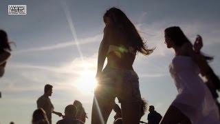 DJ Gomma & DJ Maximilian feat Debra S. - Este Ritmo - Official Videoclip