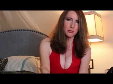 Xxx Mp4 Kink 101 Episode 5 What Is Cuckold Fetish 3gp Sex