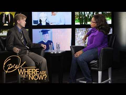 Is the Life of a Child Prodigy Lonely Where Are They Now Oprah Winfrey Network
