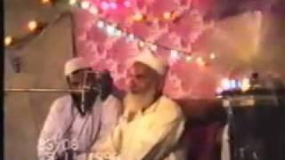 2 Qari Haneef Multani [RA]**05.11.1990**قارى حنيف ملتانى رحمة الله