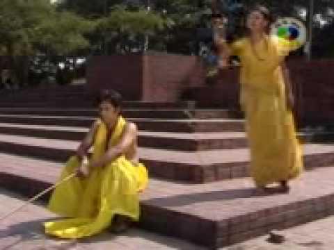 Xxx Mp4 Bangla Sexi Song 3gp 3gp Sex