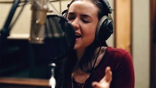 Maddi Jane - Why I love the Singing Success program