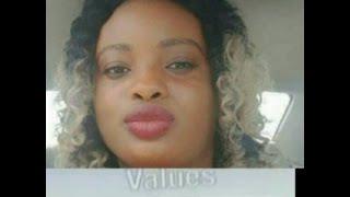 3 21 17 2:42 Beautiful black girls hair styles cosmetics lip liner sponsored by I am that Goddess