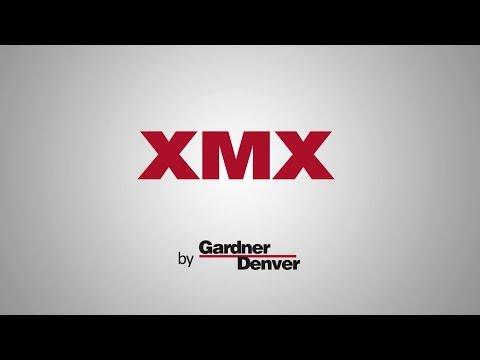 Xxx Mp4 XMX By Gardner Denver 3gp Sex