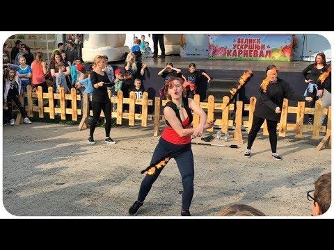 Xxx Mp4 Easter Carnival In Tašmajdan Park Belgrade Uskršnji Karneval 2018 3gp Sex