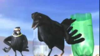 sprite crow  Ad(www.swarooptheking.net).mp4