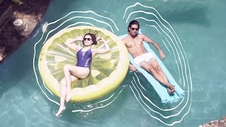NESTEA Summer Anthem 30s TVC | NESTEA | Nestlé PH