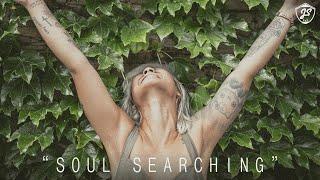 """♨Zara Larsson x Justin Bieber Type Beat - """"Soul Searching"""" (Free Download)"""