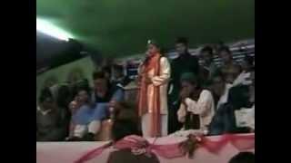 Allama Rezvi Saheb About Islam Bangladeshi Waz Mahfil.mp4