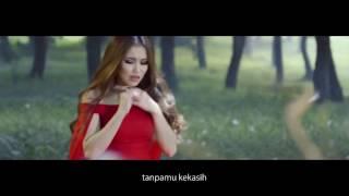 Ayu Ting Ting   Kekasihku Official Music Video