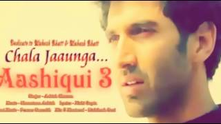 Aashiqui3 Best  Songs
