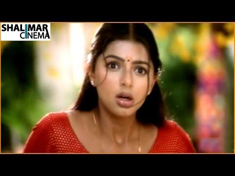 Bhumika Chawla Best Scenes Back to Back || Telugu Latest Movies Scenes || Shalimarcinema