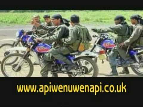 Xxx Mp4 Apiwenuwenapi Ministry Of Defence Sri Lanka Part 2 3gp Sex