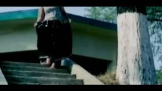Hridoya Likache Tomare Nam - Cinema Akash Choa Valobasha