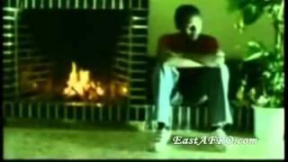 Hagos Suzinino   Eritrea Love Song