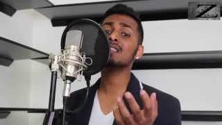 Kangal Rendum Pesuthey - Cover Song By Lanz Music