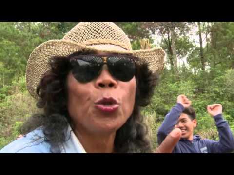 YADIE NM - AKI AKI BEDEGONG | KLIP PARAHYANGAN | BANDUNG TV
