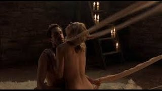 Heather Graham Intense $EX Scene | Killing Me Softly