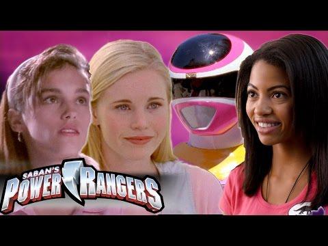 Xxx Mp4 Power Rangers Pink Ranger Evolution 3gp Sex