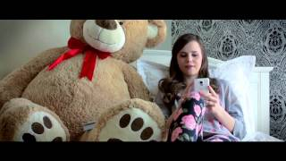 Left Swipe Dat (Cover) - Tiffany Alvord ft. Mimi Knowles