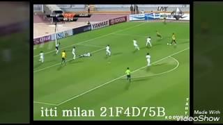 الروح الرياضية في الكرة العربية