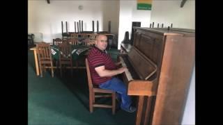 Gipsy Kajkos - 20 - Halgat
