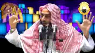 Bangla Waz Kochor Namaz By Sheikh Motiur Rahman Madani