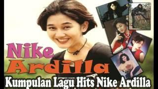 NIKE ARDILLA|Best Of The Best - Kumpulan Lagu Kenangan Hits Pop Indonesia
