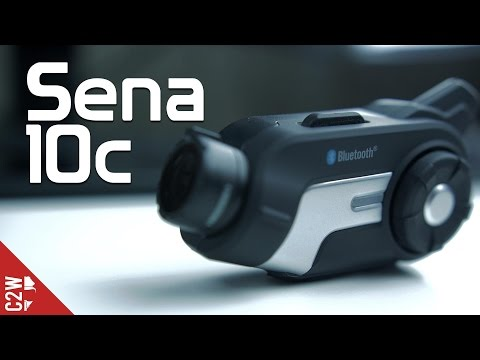 Xxx Mp4 Camera And Product Test Sena 10c Review 3gp Sex