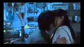Full Film Dewasa SENSATION of LOVE