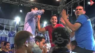 احلى فرحه من ايهاب الهطيل واحمد الغمراوى فيديو جاااحد حفلات اللؤلؤه