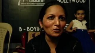 Vijendra's | DANCE | HIP-HOP | ZUMBA | BOLLYWOOD